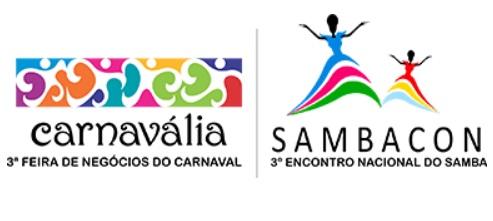 carnavalia-sambacon