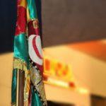 bandeira-da-bohêmios-da-cinelândia