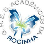 simbolo-academicos-da-rocinha