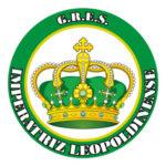 simbolo-imperatriz-leopoldinense