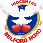 simbolo-inocentes-de-belford-roxo