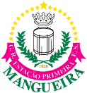 simoblo-mangueira