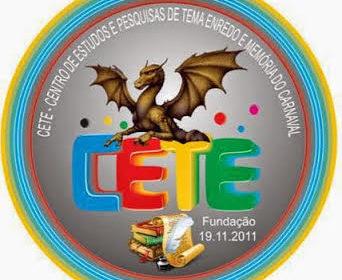 CETE recebe palestra de Thiago Monteiro