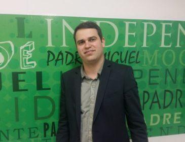 """Rodrigo Pacheco: """"Esperem uma Mocidade competitiva"""""""