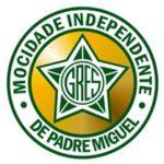 simbolo-mocidade-independente