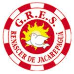 simbolo-renascer-de-jacarepagua