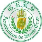 simbolo-santa-cruz