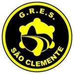 simbolo-sao-clemente