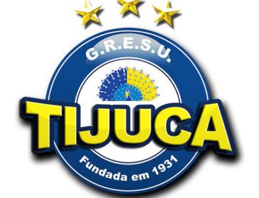 Inscrições para seleção de musas na Tijuca vão até sexta-feira