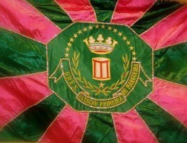 Mangueira anuncia enredo para 2018