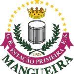 simbolo-mangueira