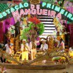01-mangueira-2013_jpg