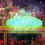 20-mangueira-2010_jpg