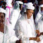 31-mulheres-de-mangueira-2003_jpg