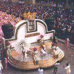 33-mangueira-1988