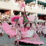 56-mangueira-1996