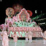73-mangueira-2001