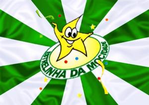bandeira_do_grcesm_estrelinha_da_mocidade