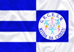 bandeira_do_grcesm_miuda_da_cabucu