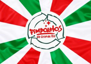 bandeira_do_grcesm_pimpolhos_da_grande_rio