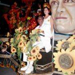 04- Aroldo Melodia - 1999