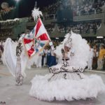 07- Ana Paula e Robson - 2000