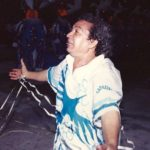 07- Joaosinho Trinta - 1991