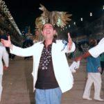 22-joao-nogueira-1998