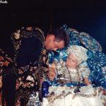 24- Bidu Sayão e Milton Cunha - 1995