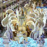25 - Beija-Flor - 2009