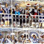 39- União da Ilha - 2013_JPG