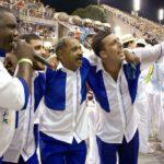 43-gilsinho-diogo-nogueira-celsinho-de-andrade-e-ciraninho-2007_jpg