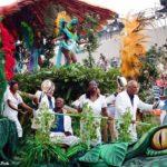 53-lan-wilson-moreira-dona-lurdes-e-casquinha-2004