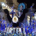 56-portela-2011_jpg