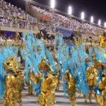 57- União da Ilha - 2012_JPG