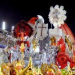 63- União da Ilha - 2012_JPG