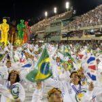 65- União da Ilha - 2012_JPG
