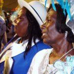 65- Velha Guarda - 2005