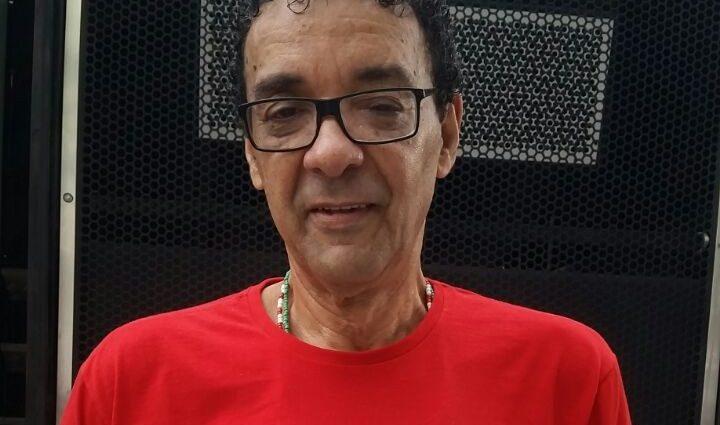 Mário Jorge Bruno é o novo diretor musical da UPM