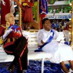 79- União da Ilha - 2012_JPG
