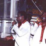 81- Aroldo Melodia e Ito Melodia - 1991