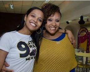 Livro de ex-celebridades do samba conta histórias de assédio nos bastidores do Carnaval