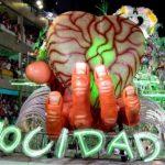 08- Mocidade Independente - 2003_JPG