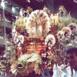15- Mocidade Independente - 1995