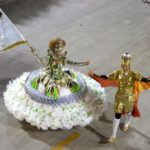 25- Phelipe Lemos e Rafaela Theodoro - 2014_JPG