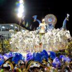 25- Unidos da Tijuca - 2015_JPG