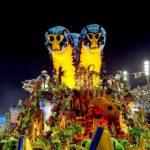 45- Unidos da Tijuca - 2016_JPG