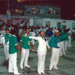 54 - Castor de Andrade - 1990