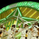 98- Mocidade Independente - 2007_JPG