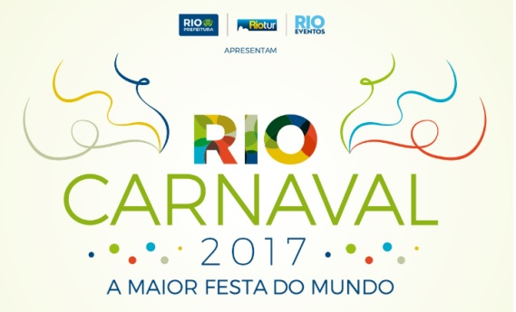 Riotur divulga esquema operacional para o Carnaval